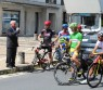 course cycliste 08.05.2017 photo 2