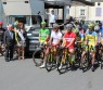 course cycliste 08.05.2017 photo 3